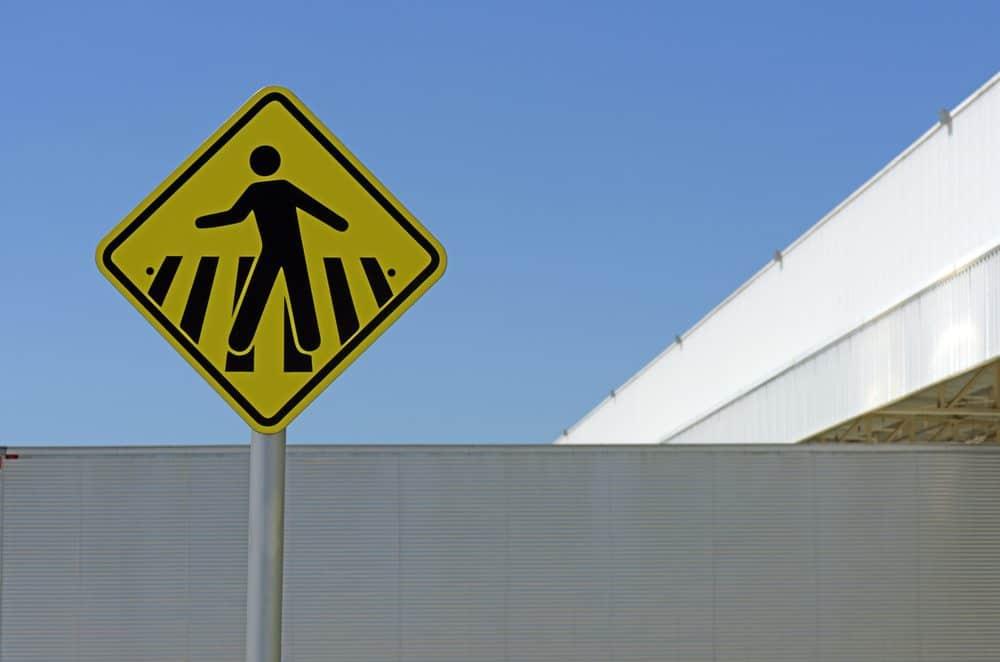 tipos de placas de sinalizacao de transito