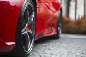 Tudo Sobre Carros Rebaixados – Como Customizar Dentro da Lei