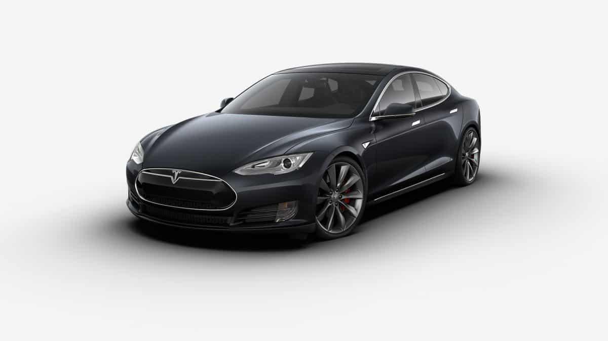 carros mais tecnologicos tesla