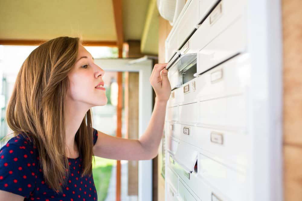 consultar cnh cassada postal