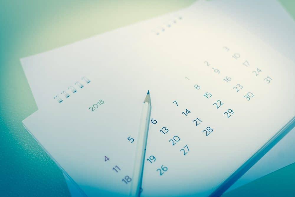 consultar ipva atrasado calendario pagamento 2018