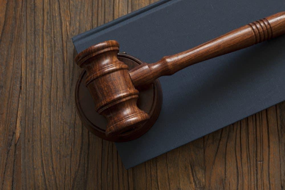 defesa lei seca o que a lei diz