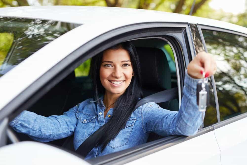defesa suspensao direito dirigir conclusao