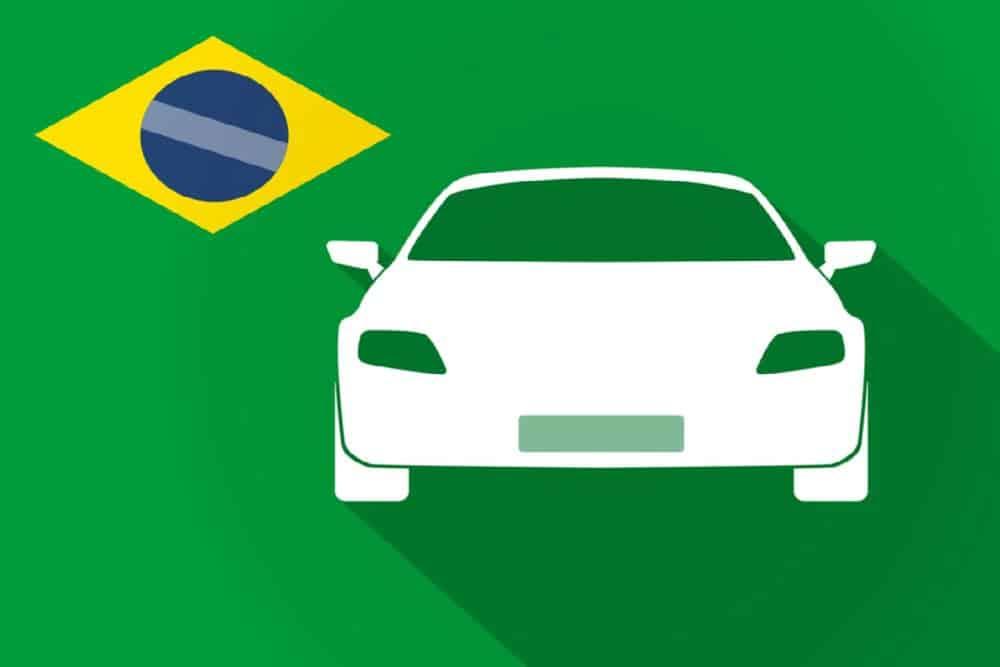 defesa suspensao direito dirigir suspensao no brasil