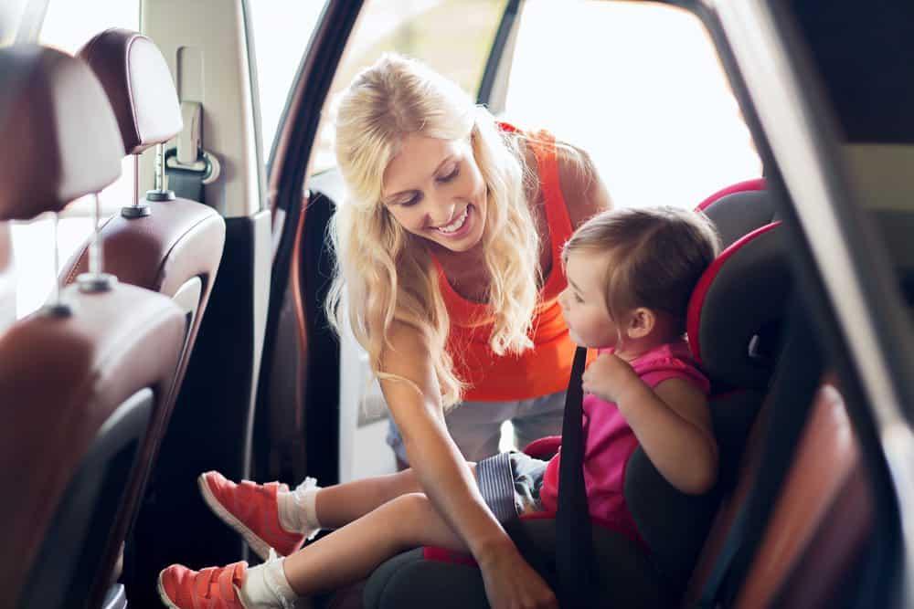 direcao defensiva cuidado com crianca