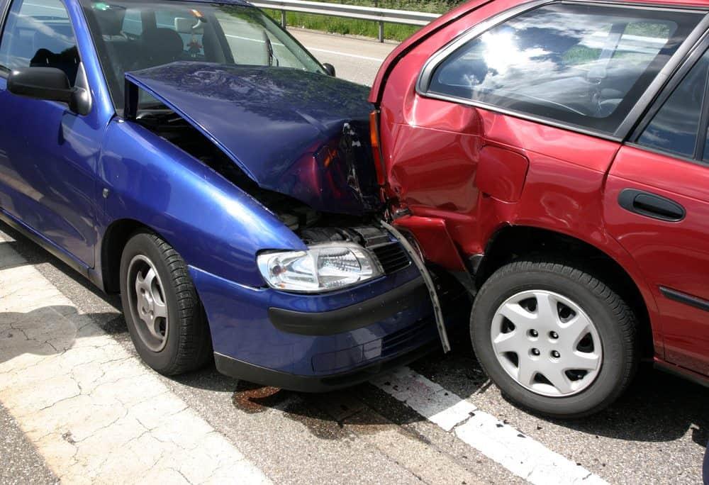 direcao perigosa acidente doutor multas