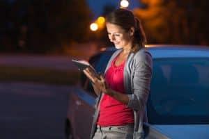 CNH Digital: Como Fazer o Cadastro e Ter a Habilitação no Celular