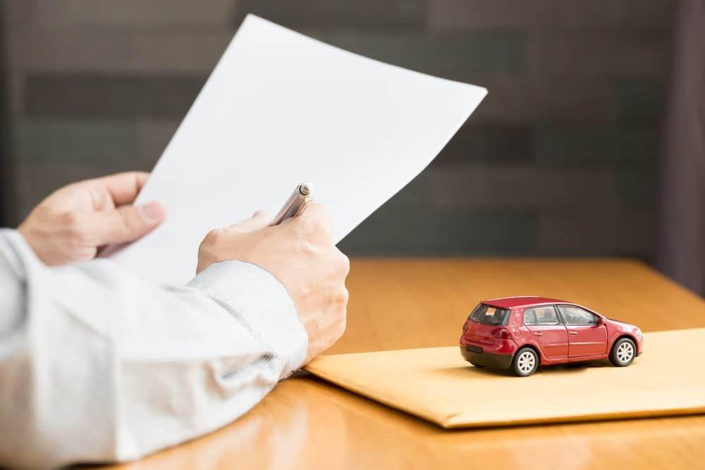 multa por não transferir veiculo em 30 dias recorrer