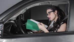 prescricao da suspensao direito dirigir capa