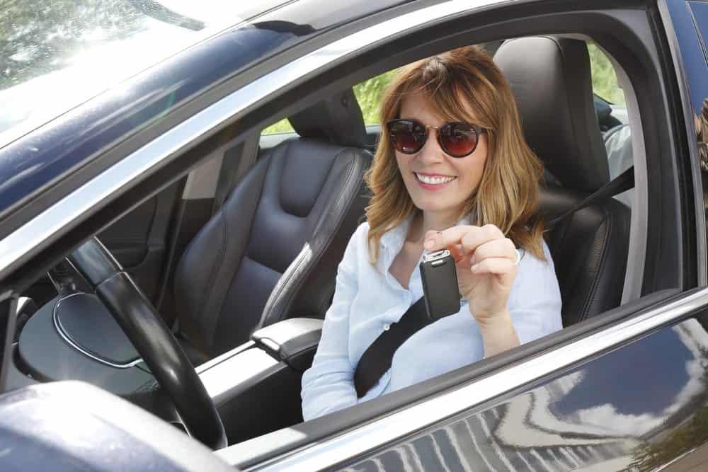 prescricao da suspensao direito dirigir evite infracoes