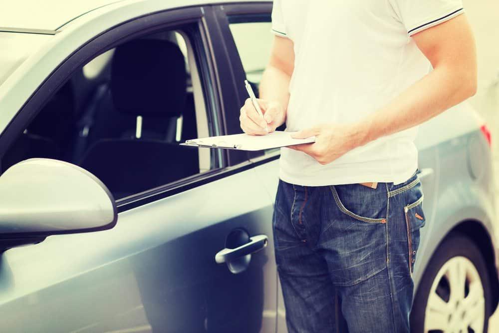 prescricao da suspensao direito dirigir quando acontece
