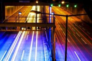 Qual a Tolerância do Radar no Brasil e Como Funciona a Multa de Velocidade