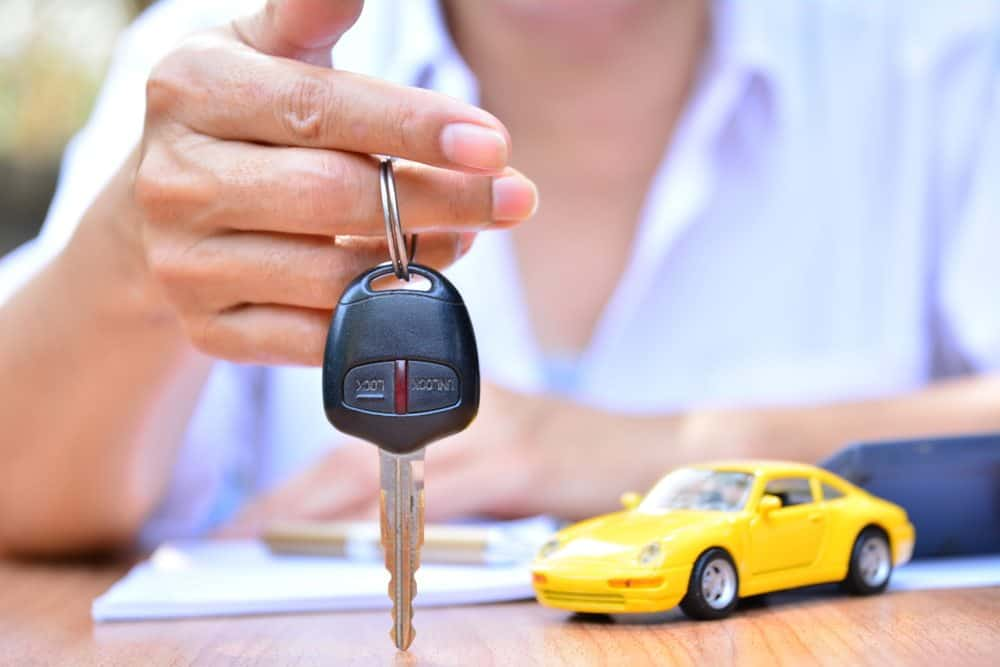 transferencia de multa para outro condutor como fazer indicacao