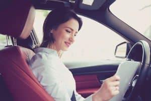 Qual o Valor de Transferência de Veículo e Como Fazer Sem Despachante