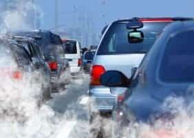 A Extinção dos Veículos a Combustão Está Próxima!