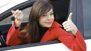 10 dicas para ser motorista melhor capa
