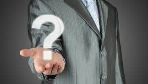 15 perguntas mais frequentes capa