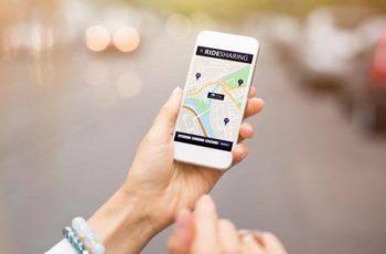 Moradores de São Paulo Agora Podem Informar Problemas nas Vias por Meio do Waze