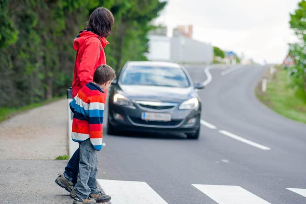 10 dicas para ser motorista melhor respeitar faixa