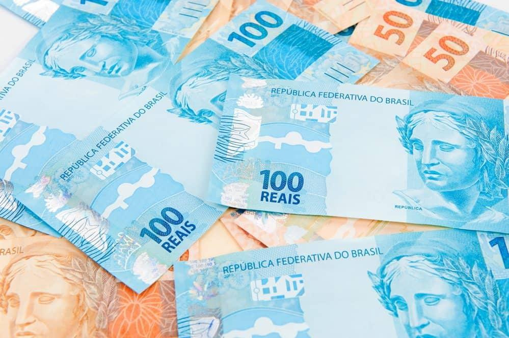 15 perguntas mais frequentes dinheiro das multas