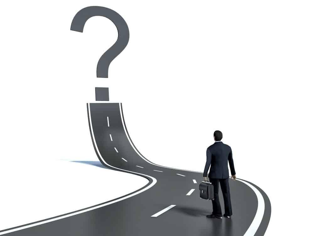 15 perguntas mais frequentes recurso