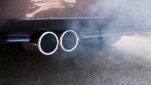 abolicao carros combustao capa