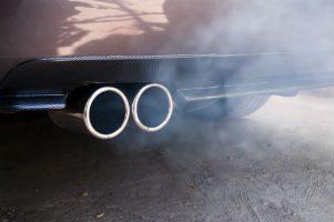 Mercedes e Volkswagen Anunciam o Fim dos Carros a Combustão