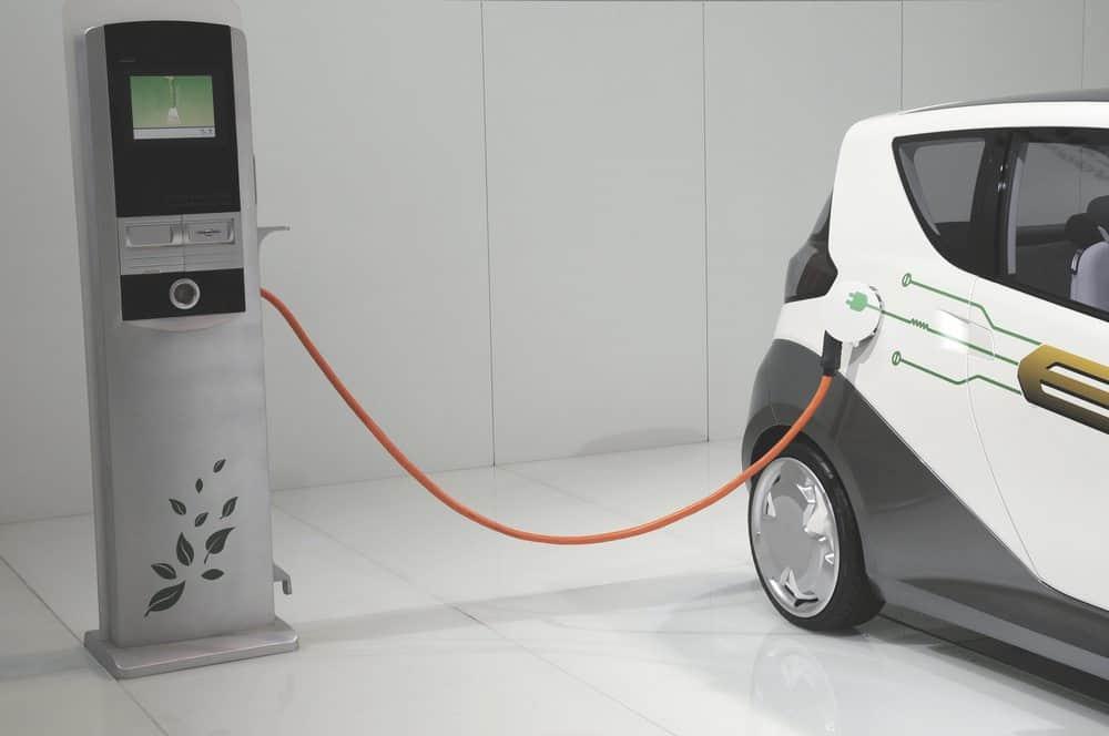 abolicao carros combustao proposta montadoras