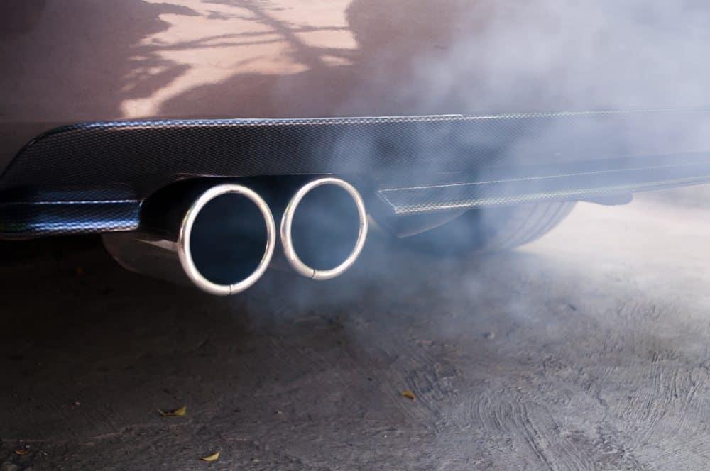 abolicao carros combustao