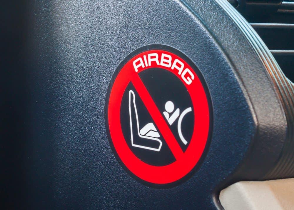 air bag outras duvidas sobre airbags carros