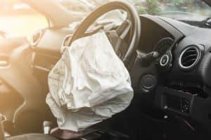 Airbag Tem Prazo de Validade? Veja Como Ele Funciona e Quando Substituir o Equipamento