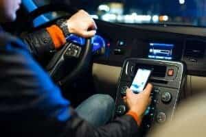Samsung Pode Lançar Bafômetro Integrado ao Smartphone