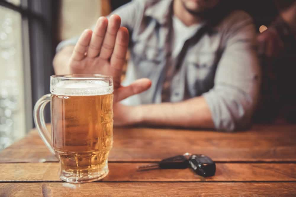 bebida e direcao combinacao perigosa