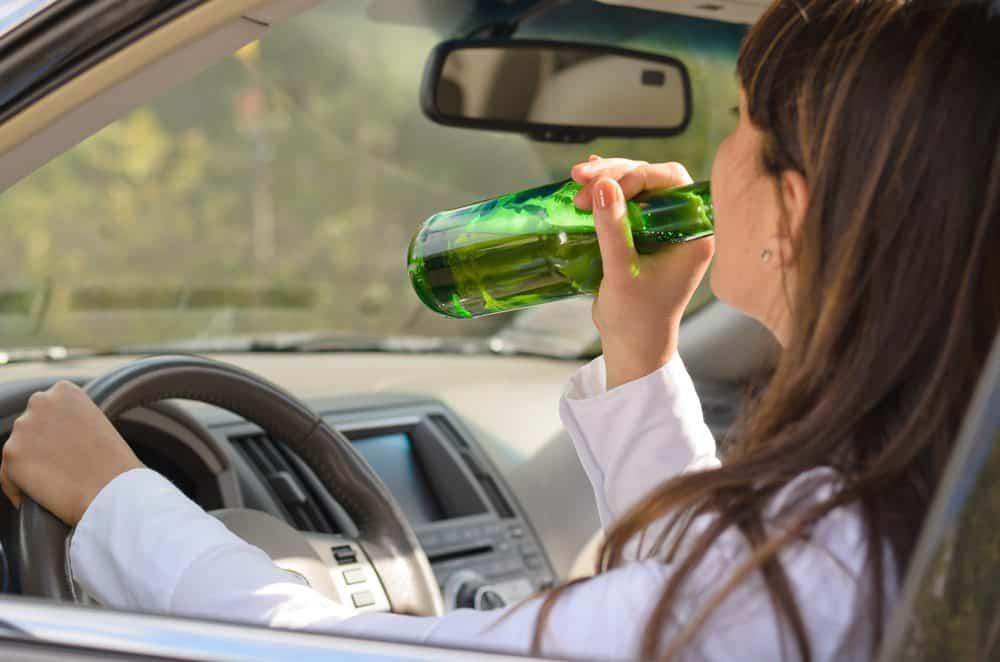 bebida e direcao voce precisa saber pra combinar