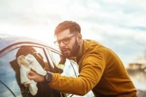 Você Conhece as Novas Regras Para Blindagem de Carros? [+ 15 Cuidados]