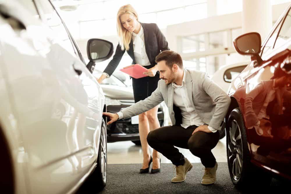 carros importados crescimento vendas brasil