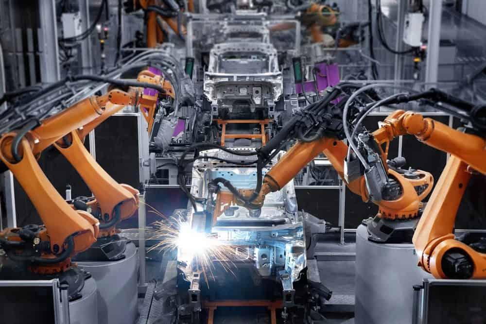 carros importados inovar auto o que e