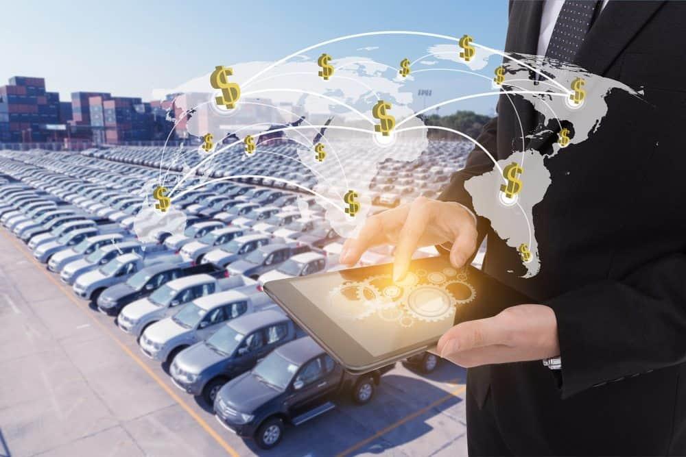 carros importados nao terao limitacoes taxas extras