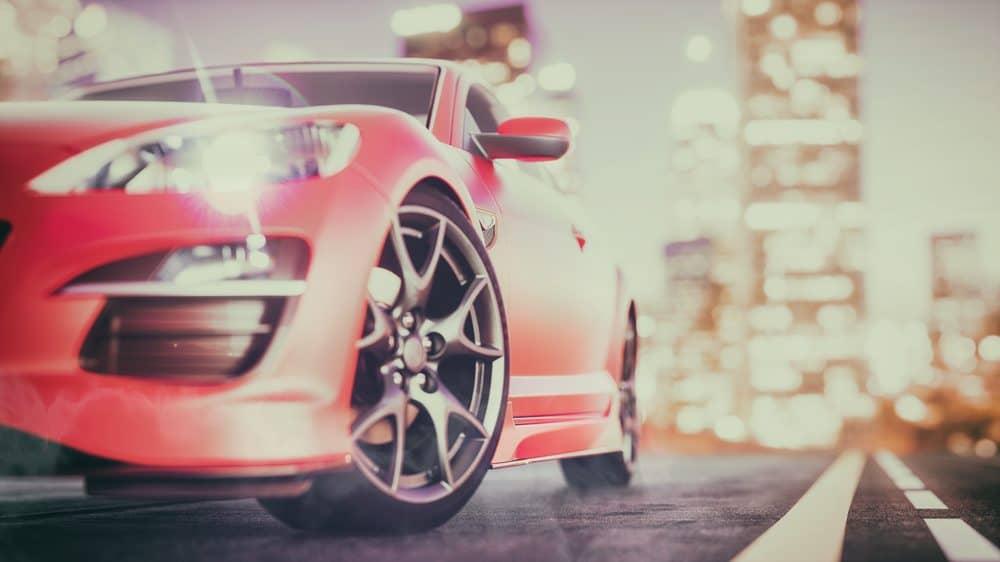 carros turbinados o que sao