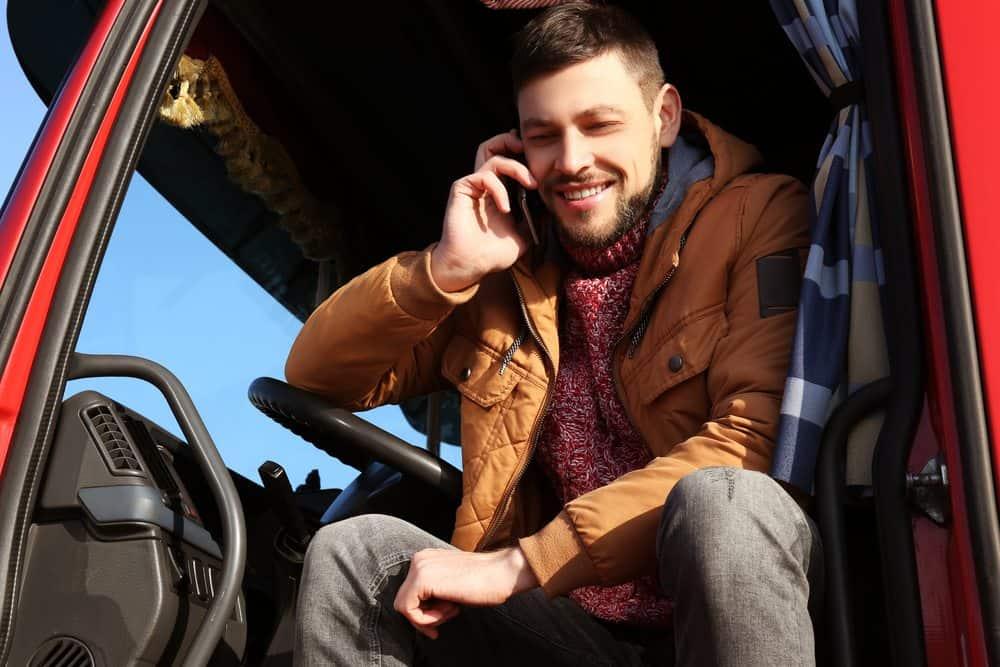 celular volante pode virar crime