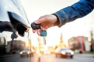 Perdeu a Chave do Carro? Descubra O que Fazer e Quanto Custa