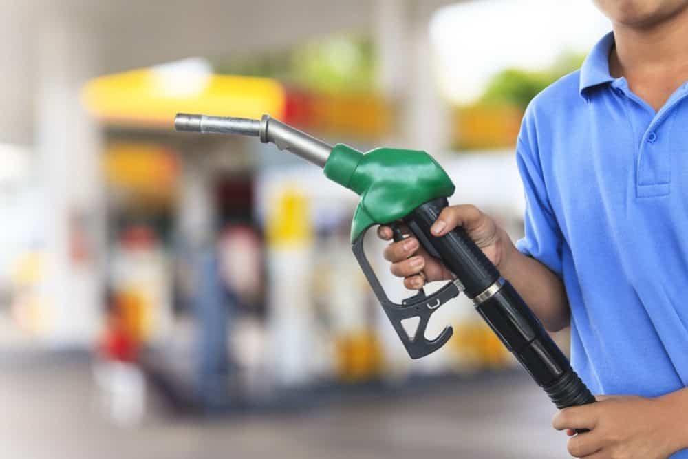 como economizar combustivel diariamente dicas praticas