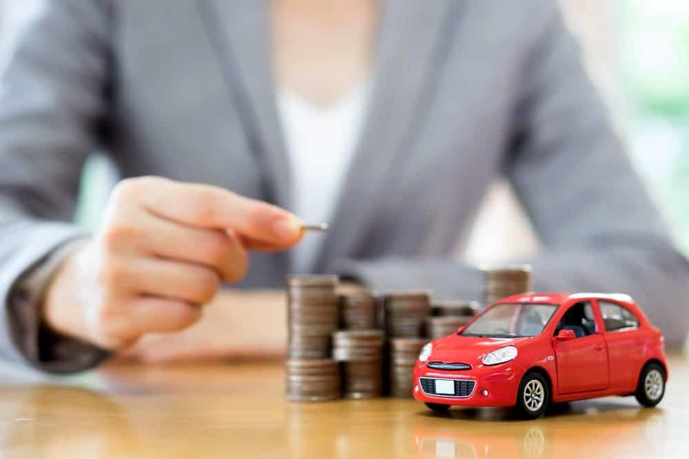 comprar ou alugar carros longo prazo mais barato