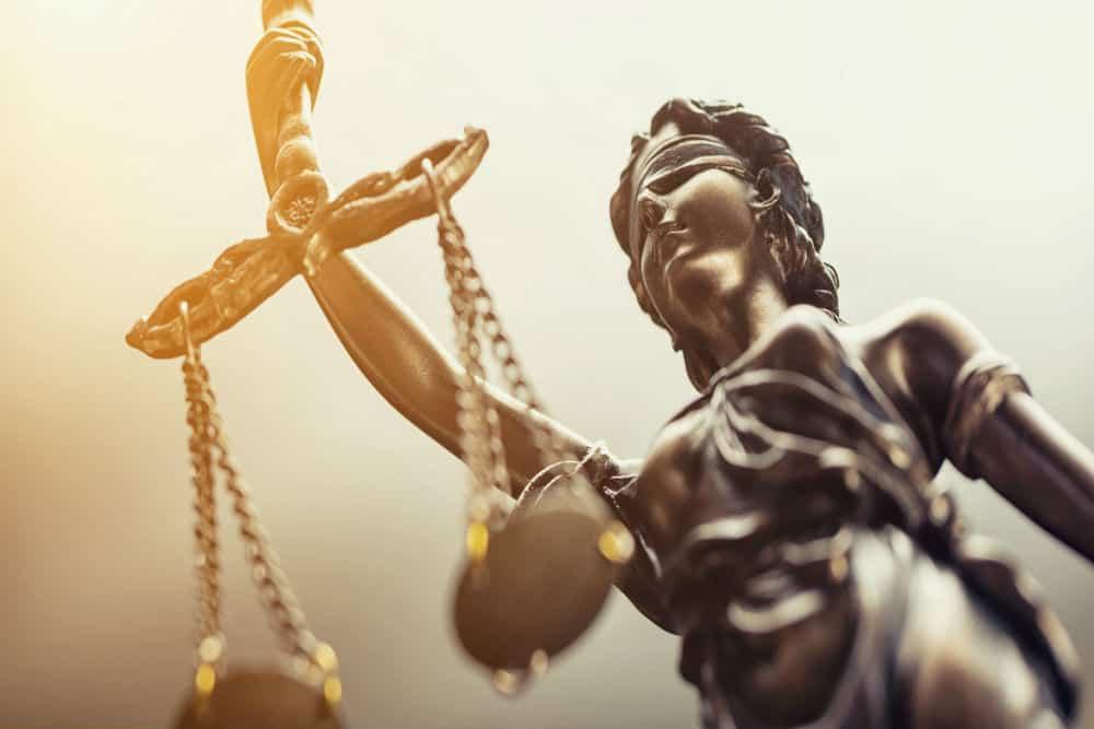 Respeite a legislação de trânsito brasileira e evite cometer crimes