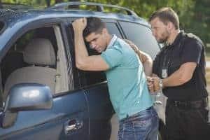 10 Infrações Que São Consideradas Crimes de Trânsito