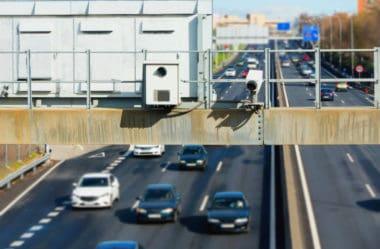 Quando a Justificativa para Multa de Velocidade Tem Chance de Ser Aceita?