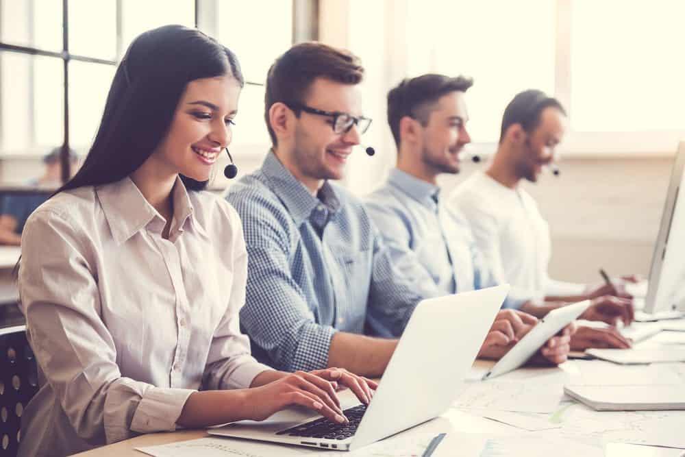 modelo de recurso diferenca apoio equipe especializada