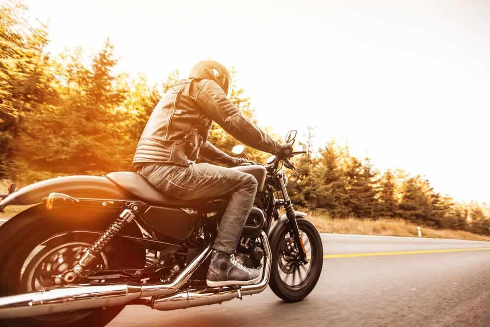 moto de corrida motovelocidade bom condutor