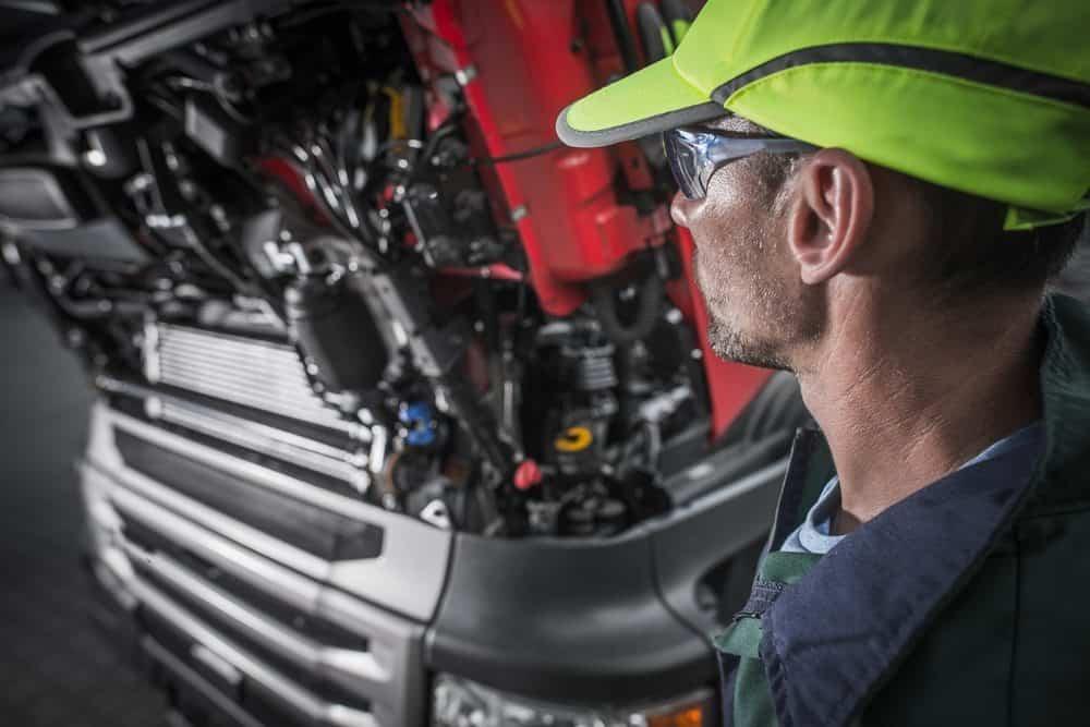 motor a diesel autonomia eliminar proibicao duracao prolongada