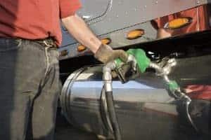 Motor a Diesel x Motor a Gasolina: Vantagens e Desvantagens de Cada Um